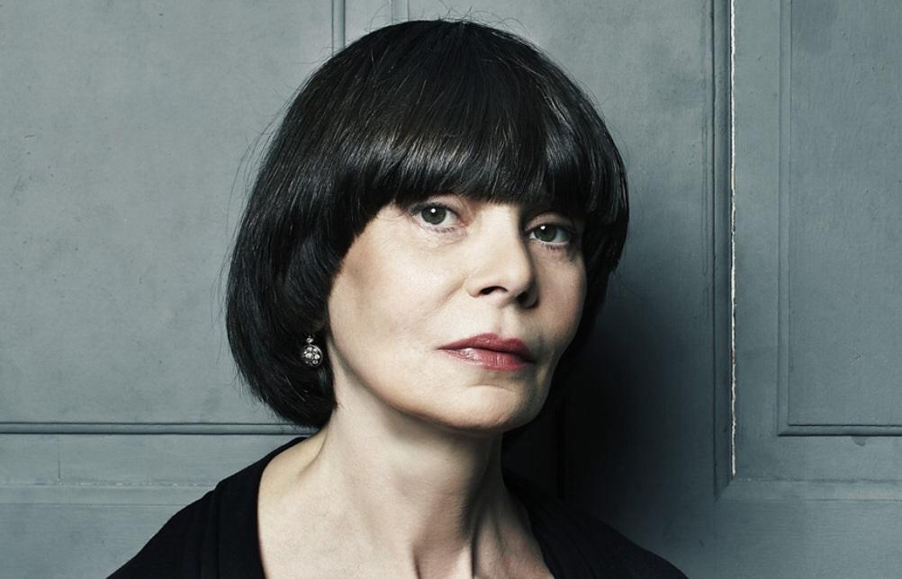 Nina Kogan
