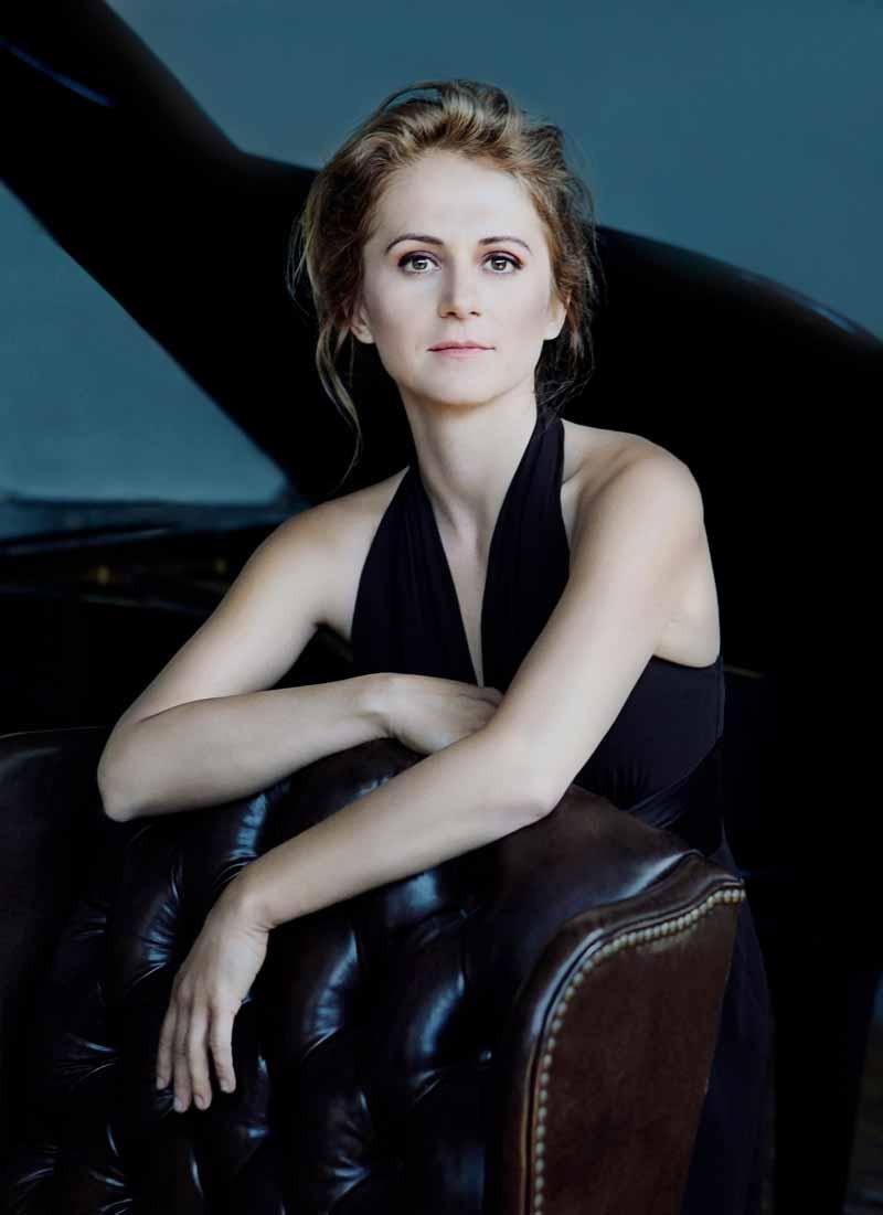 Anna Kijanowska