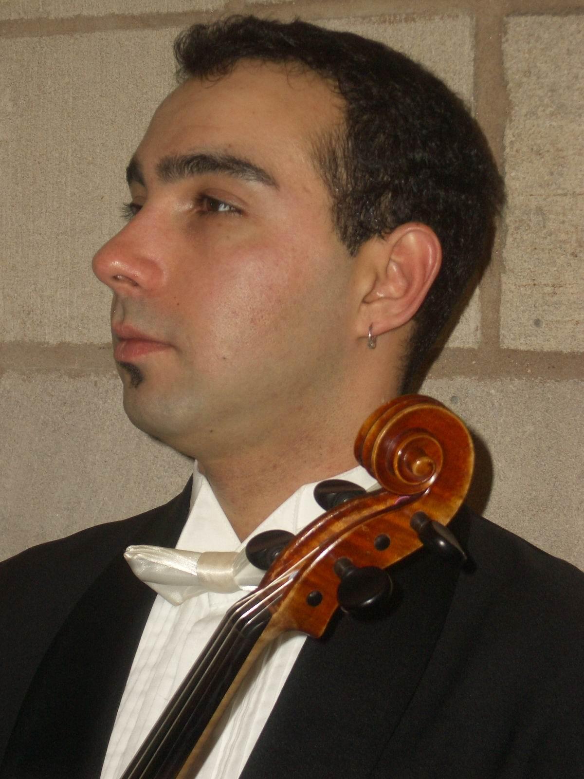 Boris Tonkov