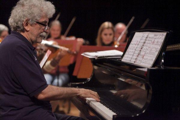 Carlo Alberto Neri